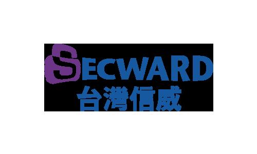 台灣信威資訊科技股份有限公司