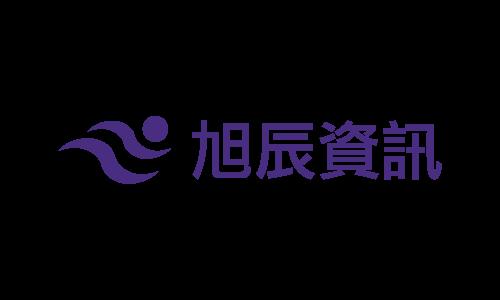 旭辰資訊股份有限公司