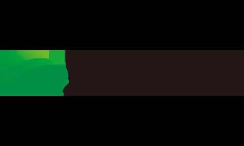 國泰證券投資信託股份有限公司
