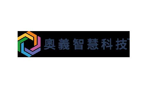 奧義智慧科技股份有限公司