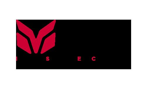 鎧睿全球科技股份有限公司