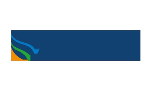 中華資安國際