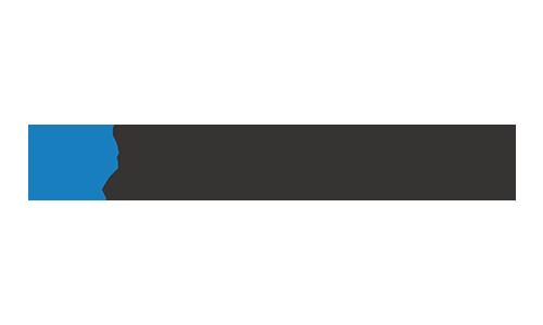財團法人中華民國電腦技能基金會
