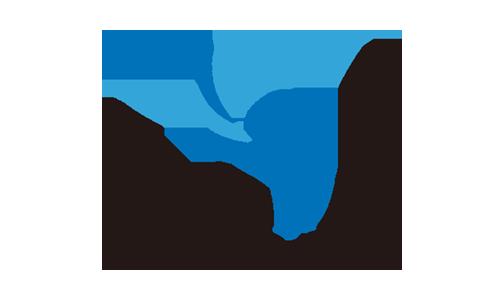 蓋亞資訊有限公司