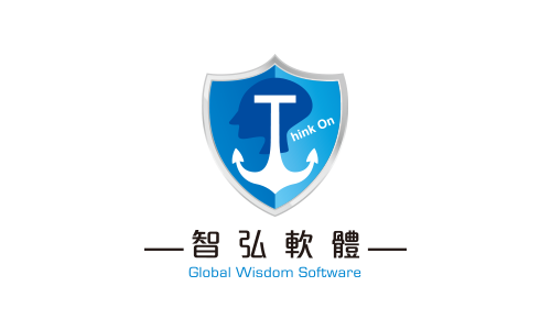 Globalwisdom 智弘軟體
