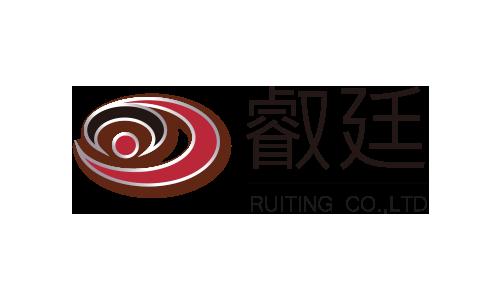 Ruitingtech 叡廷