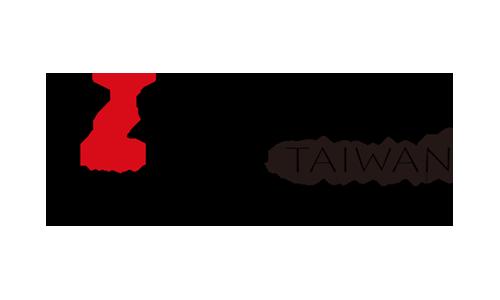 台灣特洛奇