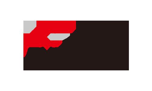 台灣威訊得科技有限公司