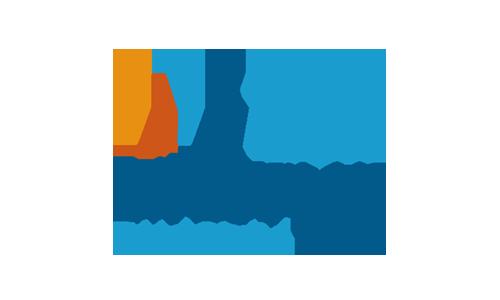 威雲科技股份有限公司